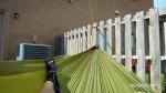 hammock-5